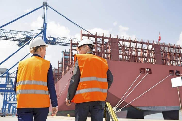 most-comfortable-steel-toe-work-boots-ship