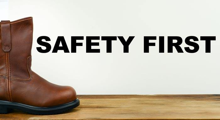 Best-Pull-On-Work-Boots-safety
