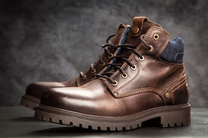 How-to-break-in-work-boots