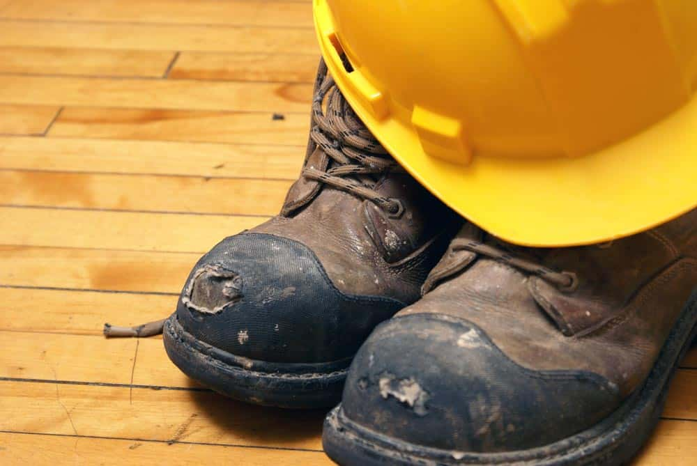 Steel-Toe-composite-Toe-boots