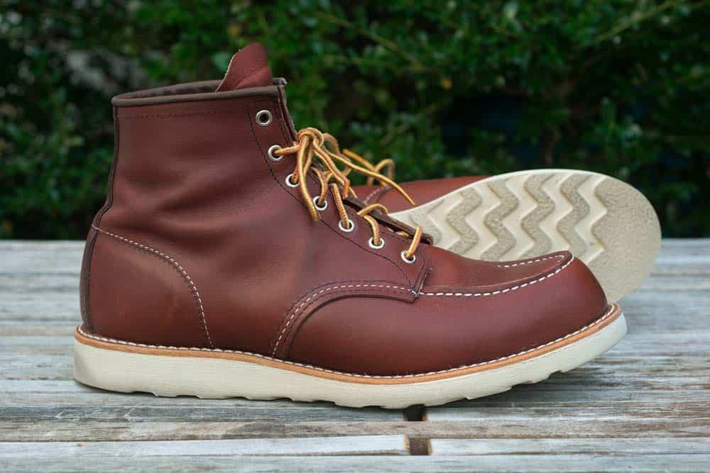 Wedge-vs-Heel-red-wing-Work-Boots