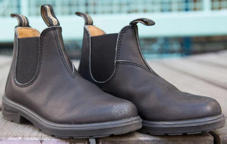 HOW-TO-WEAR-WORK-BOOTS